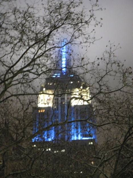 empire-state-chanukah